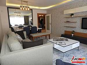 200 SQM 4+1 FOR SALE FULL WITH THE FACILITIES For Sale Pursaklar Ankara - 10