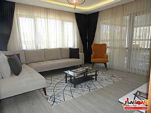 200 SQM 4+1 FOR SALE FULL WITH THE FACILITIES For Sale Pursaklar Ankara - 11