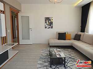 200 SQM 4+1 FOR SALE FULL WITH THE FACILITIES For Sale Pursaklar Ankara - 13