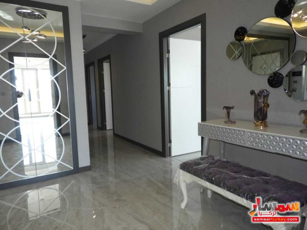 Ad Photo: 200 SQM APARTMENT FOR SALE IN PURSAKLAR in Pursaklar  Ankara