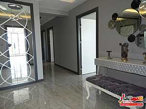 200 SQM APARTMENT FOR SALE IN PURSAKLAR