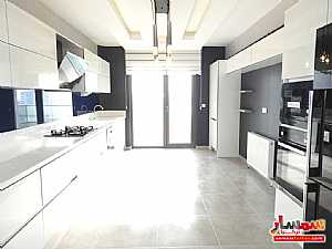 200 SQM APARTMENT WITH CITY VIEW FOR SALE IN ANKARA PURSAKLAR للبيع بورصاكلار أنقرة - 1