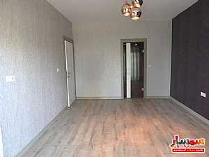 200 SQM APARTMENT WITH CITY VIEW FOR SALE IN ANKARA PURSAKLAR للبيع بورصاكلار أنقرة - 13