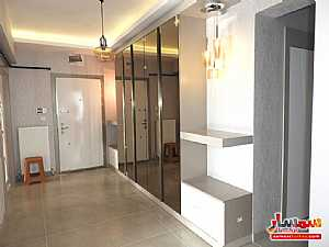200 SQM APARTMENT WITH CITY VIEW FOR SALE IN ANKARA PURSAKLAR للبيع بورصاكلار أنقرة - 22