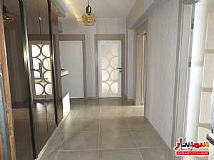 200 SQM APARTMENT WITH CITY VIEW FOR SALE IN ANKARA PURSAKLAR للبيع بورصاكلار أنقرة - 24