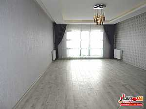 200 SQM APARTMENT WITH CITY VIEW FOR SALE IN ANKARA PURSAKLAR للبيع بورصاكلار أنقرة - 25