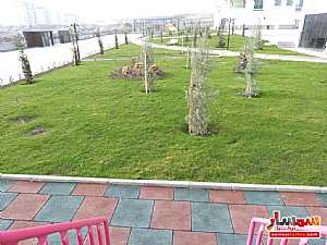 200 SQM APARTMENT WITH CITY VIEW FOR SALE IN ANKARA PURSAKLAR للبيع بورصاكلار أنقرة - 28
