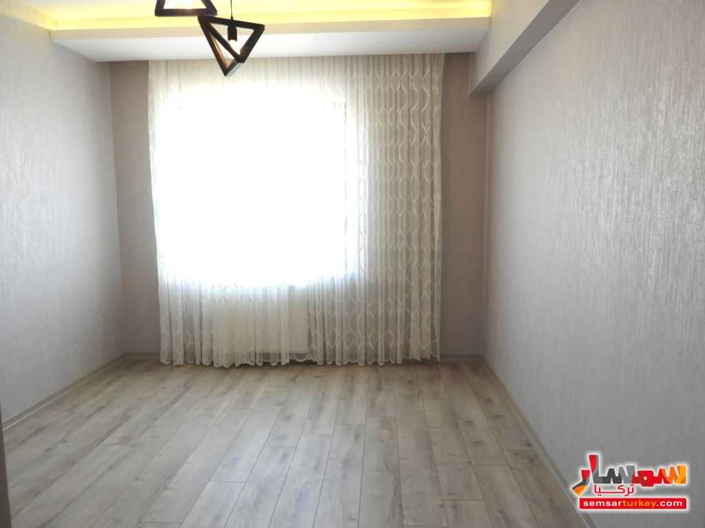 صورة 7 - 200 SQM APARTMENT WITH CITY VIEW FOR SALE IN ANKARA PURSAKLAR للبيع بورصاكلار أنقرة