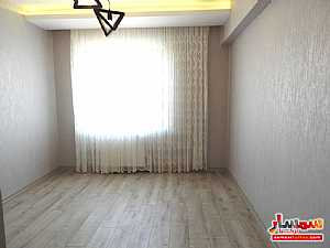200 SQM APARTMENT WITH CITY VIEW FOR SALE IN ANKARA PURSAKLAR للبيع بورصاكلار أنقرة - 7