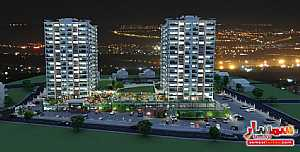 Ad Photo: 200M2 WITH SECURUTY READY TO LIVE in Pursaklar  Ankara