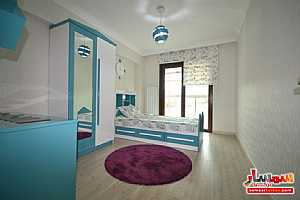200M2 WITH SECURUTY READY TO LIVE For Sale Pursaklar Ankara - 13