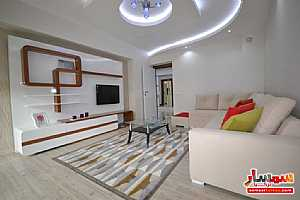 200M2 WITH SECURUTY READY TO LIVE For Sale Pursaklar Ankara - 5
