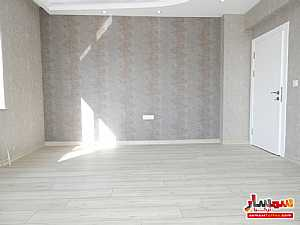205 SQM 4 BEDROOMS 1 SALLON FOR SALE IN ANKARA PURSAKLAR للبيع بورصاكلار أنقرة - 10