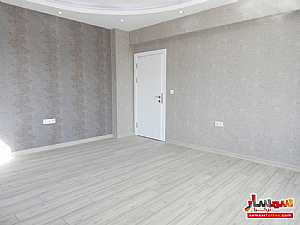 205 SQM 4 BEDROOMS 1 SALLON FOR SALE IN ANKARA PURSAKLAR للبيع بورصاكلار أنقرة - 11