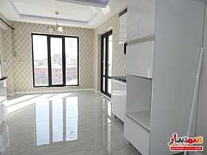 205 SQM 4 BEDROOMS 1 SALLON FOR SALE IN ANKARA PURSAKLAR للبيع بورصاكلار أنقرة - 4