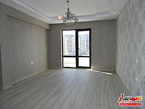 205 SQM 4 BEDROOMS 1 SALLON FOR SALE IN ANKARA PURSAKLAR للبيع بورصاكلار أنقرة - 16