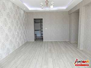 205 SQM 4 BEDROOMS 1 SALLON FOR SALE IN ANKARA PURSAKLAR للبيع بورصاكلار أنقرة - 17