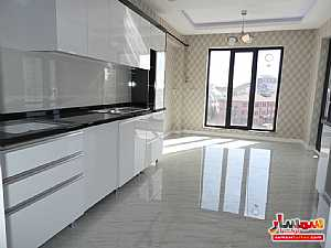 205 SQM 4 BEDROOMS 1 SALLON FOR SALE IN ANKARA PURSAKLAR للبيع بورصاكلار أنقرة - 5