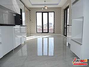 Ad Photo: 205 SQM 4 BEDROOMS 1 SALLON FOR SALE IN ANKARA PURSAKLAR in Turkey