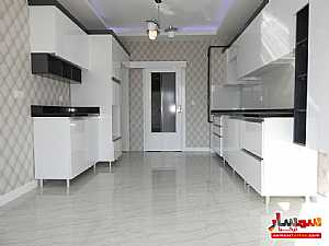205 SQM 4 BEDROOMS 1 SALLON FOR SALE IN ANKARA PURSAKLAR للبيع بورصاكلار أنقرة - 3