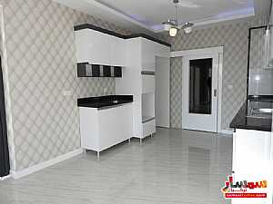205 SQM 4 BEDROOMS 1 SALLON FOR SALE IN ANKARA PURSAKLAR للبيع بورصاكلار أنقرة - 6