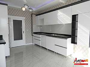 205 SQM 4 BEDROOMS 1 SALLON FOR SALE IN ANKARA PURSAKLAR للبيع بورصاكلار أنقرة - 7