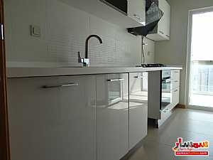 2+1 lux Apartment with 2 bathroom in Vaditepe Bahcheshehir للبيع باشاك شهير إسطنبول - 6