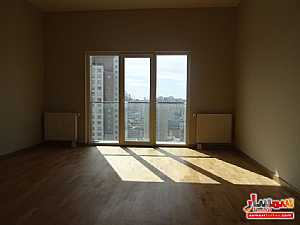 2+1 lux Apartment with 2 bathroom in Vaditepe Bahcheshehir للبيع باشاك شهير إسطنبول - 8