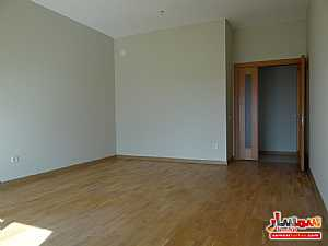 2+1 lux Apartment with 2 bathroom in Vaditepe Bahcheshehir للبيع باشاك شهير إسطنبول - 9