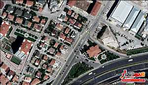 Ad Photo: 210 SQM VILLA LAND FOR SALE IN THE CENTER OF PURSAKLAR in Pursaklar  Ankara