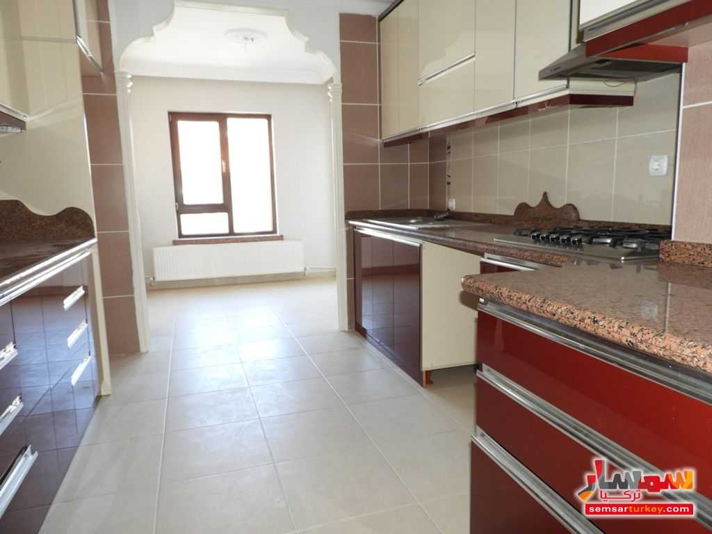 280 SQM APARTMENT DUBLKS IN A CENTERAL AREA IN PURSAKLAR FOR RENT