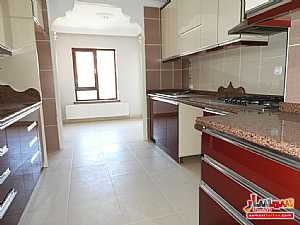 Ad Photo: 280 SQM APARTMENT DUBLKS IN A CENTERAL AREA IN PURSAKLAR FOR RENT in Pursaklar  Ankara
