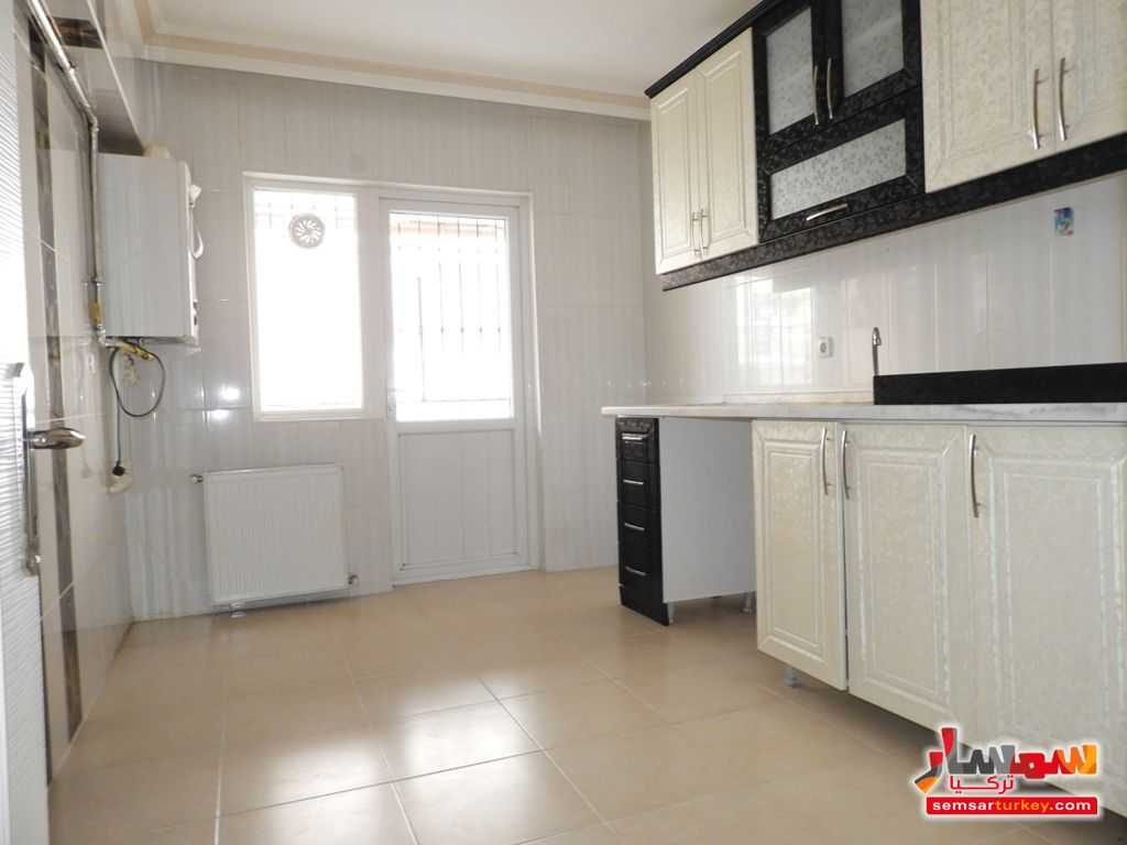 صورة الاعلان: 2BEDROOMS 1 LIVING ROOM 2 TOILETS 1 BATHROOM APARTMENT FOR SALE IN ANKARA-PURSAKLAR في أنقرة