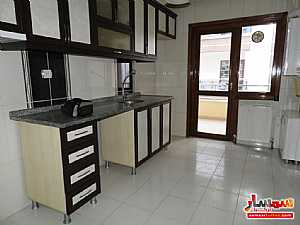 صورة الاعلان: 2TH FLOOR OF THE BUILDING FOR SALE IN PURSAKLAR في بورصاكلار أنقرة