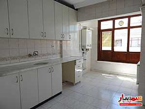 Ad Photo: 3 BEDROOM 1 SALLON FOR SALE IN THE CENTER OF ANKARA PURSAKLAR in Turkey
