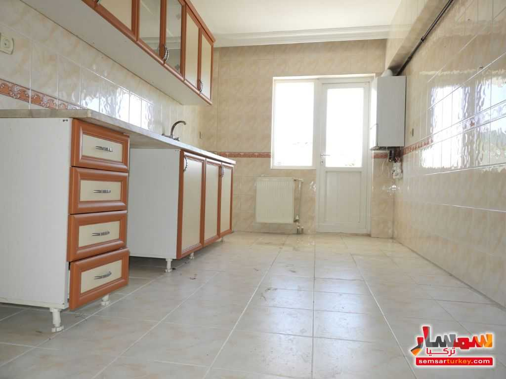 صورة الاعلان: 3 BEDROOMS 1 LIVING ROOM 2 TOILETS 1 BATHROOM APARTMENT FOR SALE IN ANKARA-PURSAKLAR في أنقرة