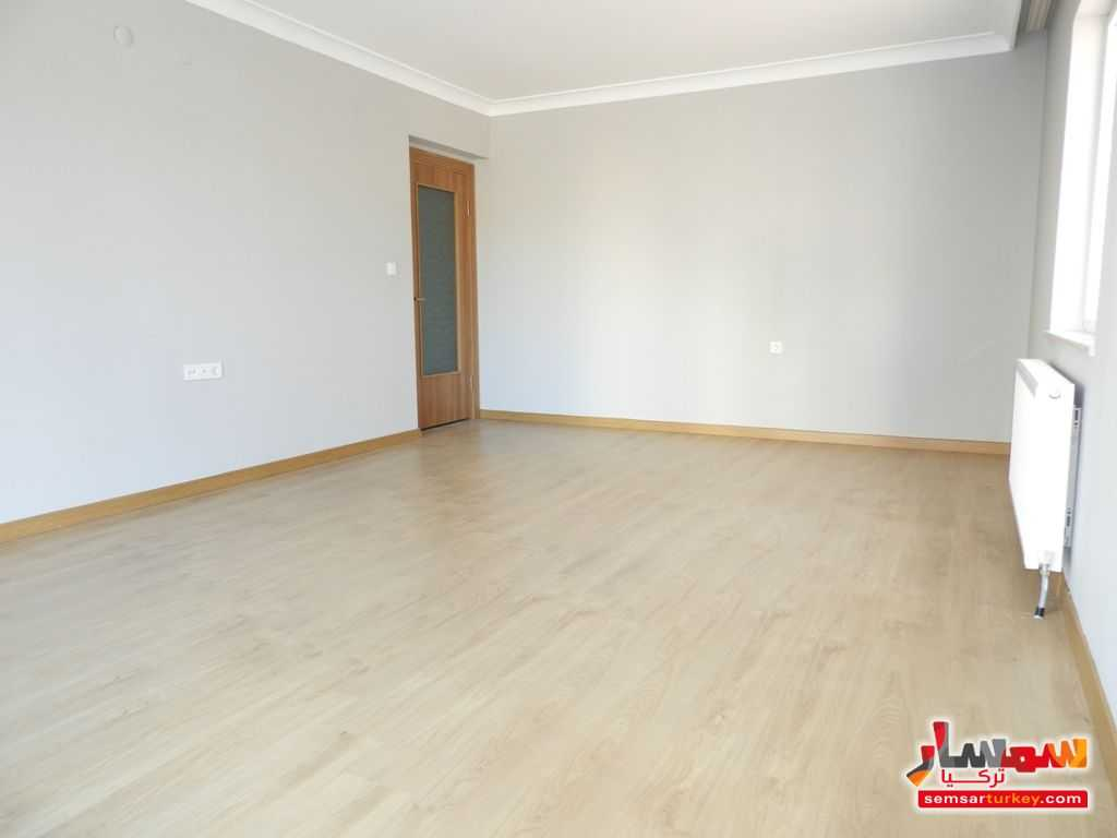 صورة 10 - 3 BEDROOMS 1 LIVING ROOM 3 TOILETS 2 BATHROOMS APARTMENT FOR SALE IN ANKARA-PURSAKLAR للبيع بورصاكلار أنقرة