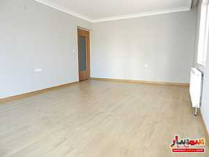3 BEDROOMS 1 LIVING ROOM 3 TOILETS 2 BATHROOMS APARTMENT FOR SALE IN ANKARA-PURSAKLAR للبيع بورصاكلار أنقرة - 10