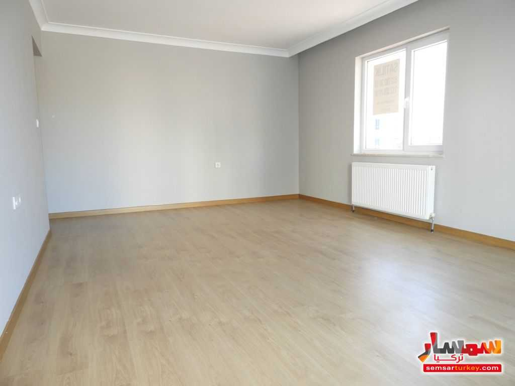 صورة 11 - 3 BEDROOMS 1 LIVING ROOM 3 TOILETS 2 BATHROOMS APARTMENT FOR SALE IN ANKARA-PURSAKLAR للبيع بورصاكلار أنقرة
