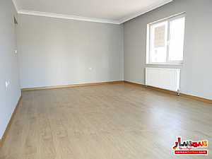 3 BEDROOMS 1 LIVING ROOM 3 TOILETS 2 BATHROOMS APARTMENT FOR SALE IN ANKARA-PURSAKLAR للبيع بورصاكلار أنقرة - 11
