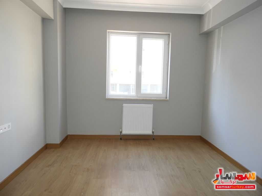 صورة 12 - 3 BEDROOMS 1 LIVING ROOM 3 TOILETS 2 BATHROOMS APARTMENT FOR SALE IN ANKARA-PURSAKLAR للبيع بورصاكلار أنقرة