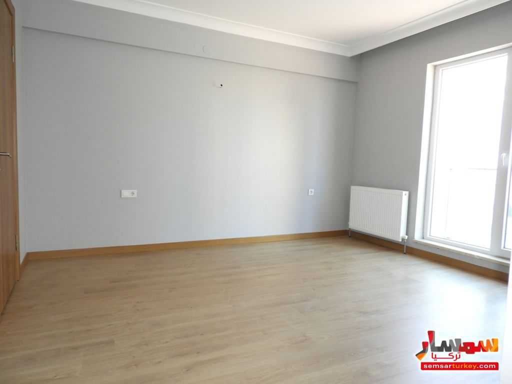 صورة 13 - 3 BEDROOMS 1 LIVING ROOM 3 TOILETS 2 BATHROOMS APARTMENT FOR SALE IN ANKARA-PURSAKLAR للبيع بورصاكلار أنقرة