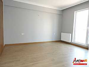 3 BEDROOMS 1 LIVING ROOM 3 TOILETS 2 BATHROOMS APARTMENT FOR SALE IN ANKARA-PURSAKLAR للبيع بورصاكلار أنقرة - 13