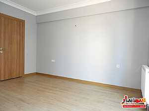 3 BEDROOMS 1 LIVING ROOM 3 TOILETS 2 BATHROOMS APARTMENT FOR SALE IN ANKARA-PURSAKLAR للبيع بورصاكلار أنقرة - 14