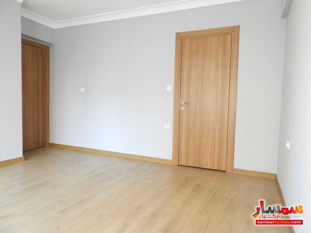 صورة 15 - 3 BEDROOMS 1 LIVING ROOM 3 TOILETS 2 BATHROOMS APARTMENT FOR SALE IN ANKARA-PURSAKLAR للبيع بورصاكلار أنقرة
