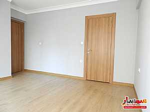 3 BEDROOMS 1 LIVING ROOM 3 TOILETS 2 BATHROOMS APARTMENT FOR SALE IN ANKARA-PURSAKLAR للبيع بورصاكلار أنقرة - 15