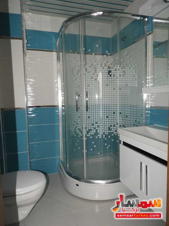 صورة 16 - 3 BEDROOMS 1 LIVING ROOM 3 TOILETS 2 BATHROOMS APARTMENT FOR SALE IN ANKARA-PURSAKLAR للبيع بورصاكلار أنقرة