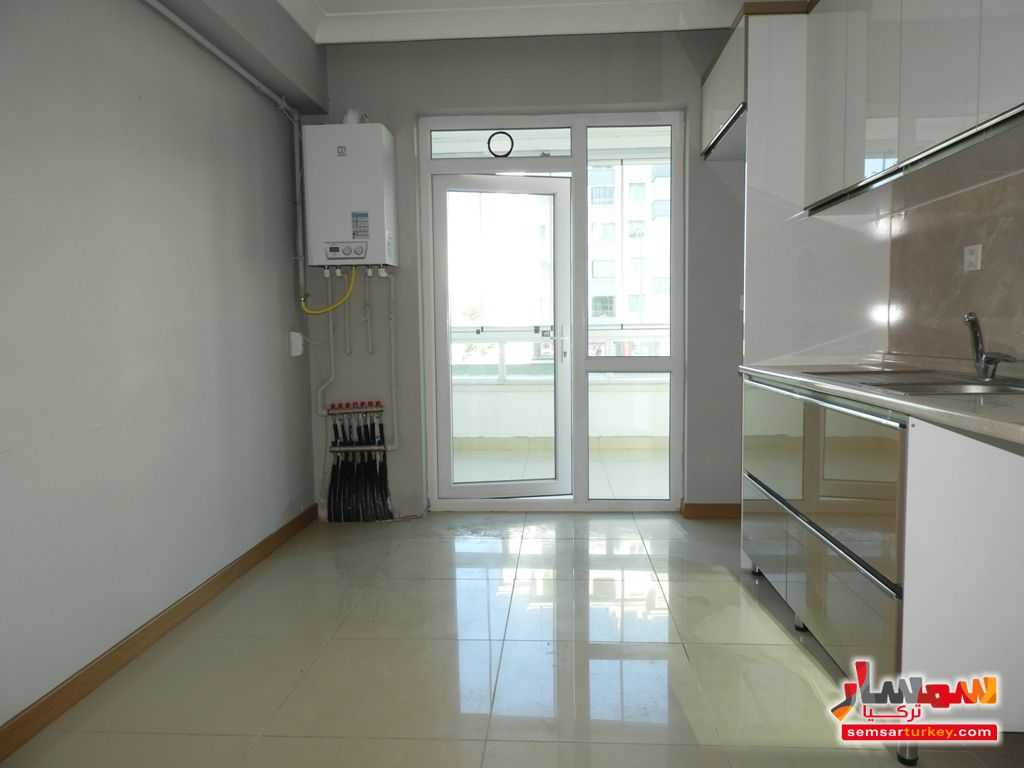 صورة 3 - 3 BEDROOMS 1 LIVING ROOM 3 TOILETS 2 BATHROOMS APARTMENT FOR SALE IN ANKARA-PURSAKLAR للبيع بورصاكلار أنقرة