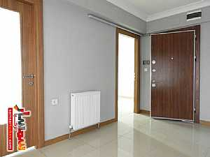 3 BEDROOMS 1 LIVING ROOM 3 TOILETS 2 BATHROOMS APARTMENT FOR SALE IN ANKARA-PURSAKLAR للبيع بورصاكلار أنقرة - 23