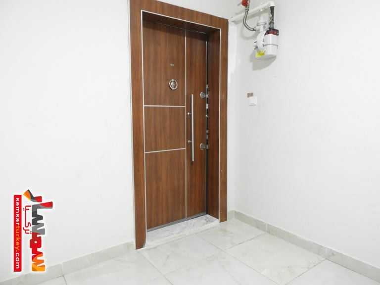 صورة 24 - 3 BEDROOMS 1 LIVING ROOM 3 TOILETS 2 BATHROOMS APARTMENT FOR SALE IN ANKARA-PURSAKLAR للبيع بورصاكلار أنقرة